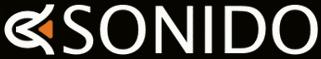 sonido_logo
